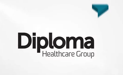 healthcare diploma plc embed settings for diploma health care group overview