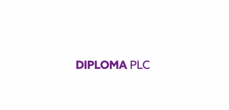 video library diploma plc screenshot stage diploma emperor design com 2017 01 31