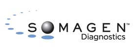 """8cd72e0df4b Somagen Diagnostics (""""Somagen"""") is a leading supplier to the clinical  diagnostics market in Canada and joined the Group in July 2004."""